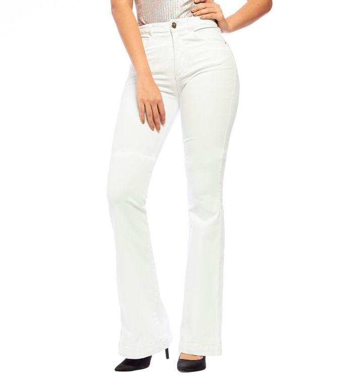 jeans-blanco-s136987-1