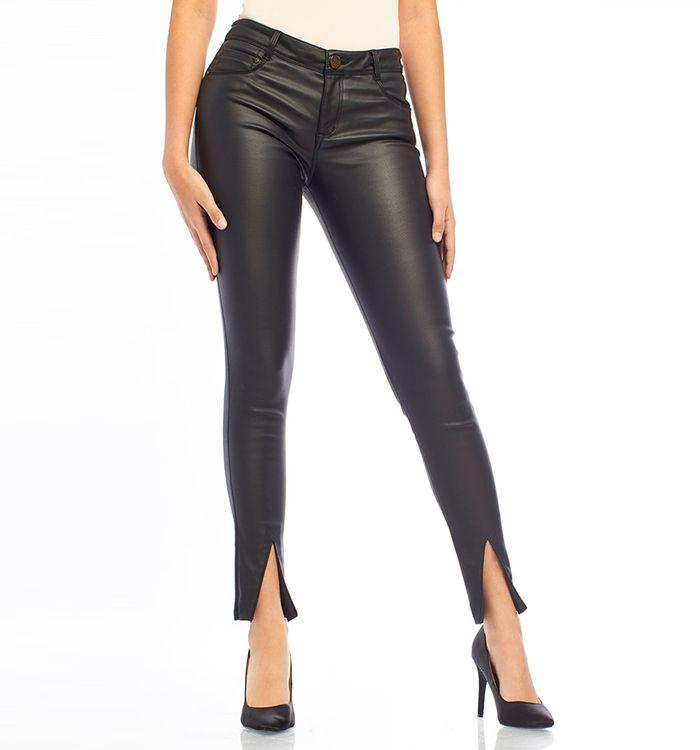 jeans-negro-s137178-1