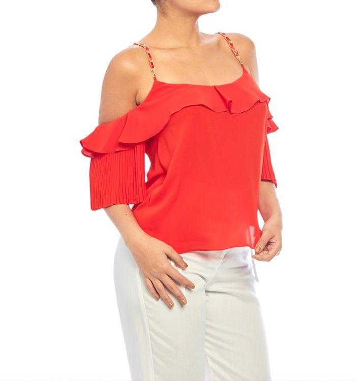 camisas-naranjasunset-s157226-1