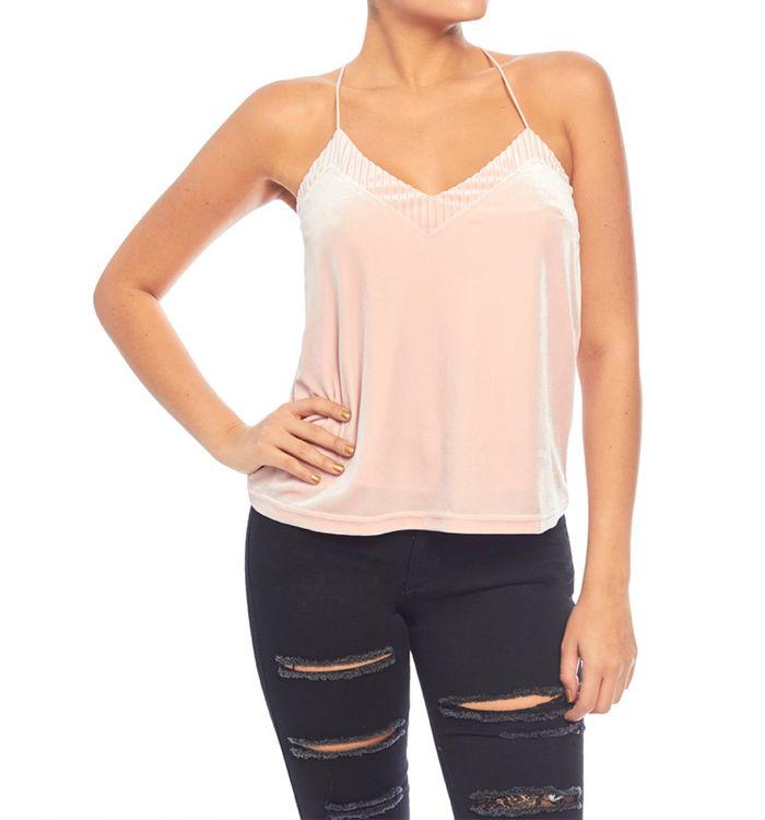 camisas-pasteles-s157297-1