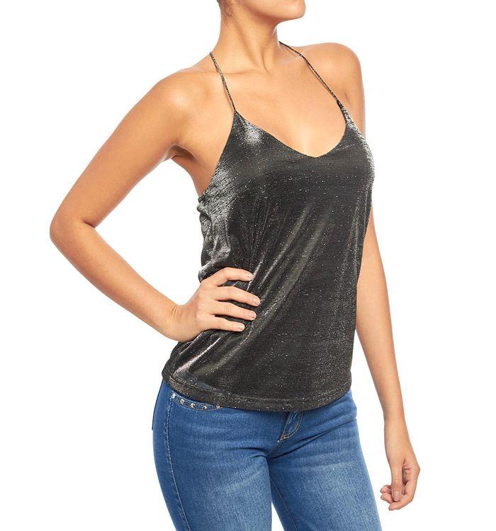 camisas-metalizados-s157301-1