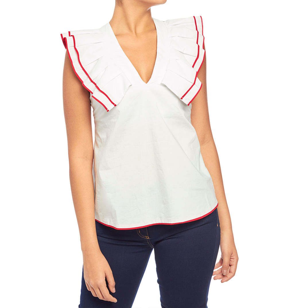 c5f824856 camisas-blanco-s157308-1
