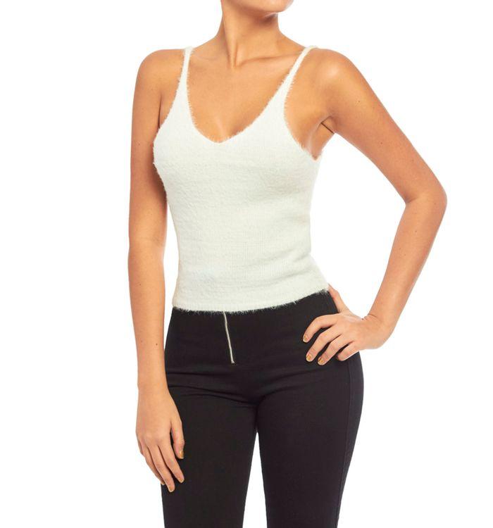 camisas-natural-s157388-1