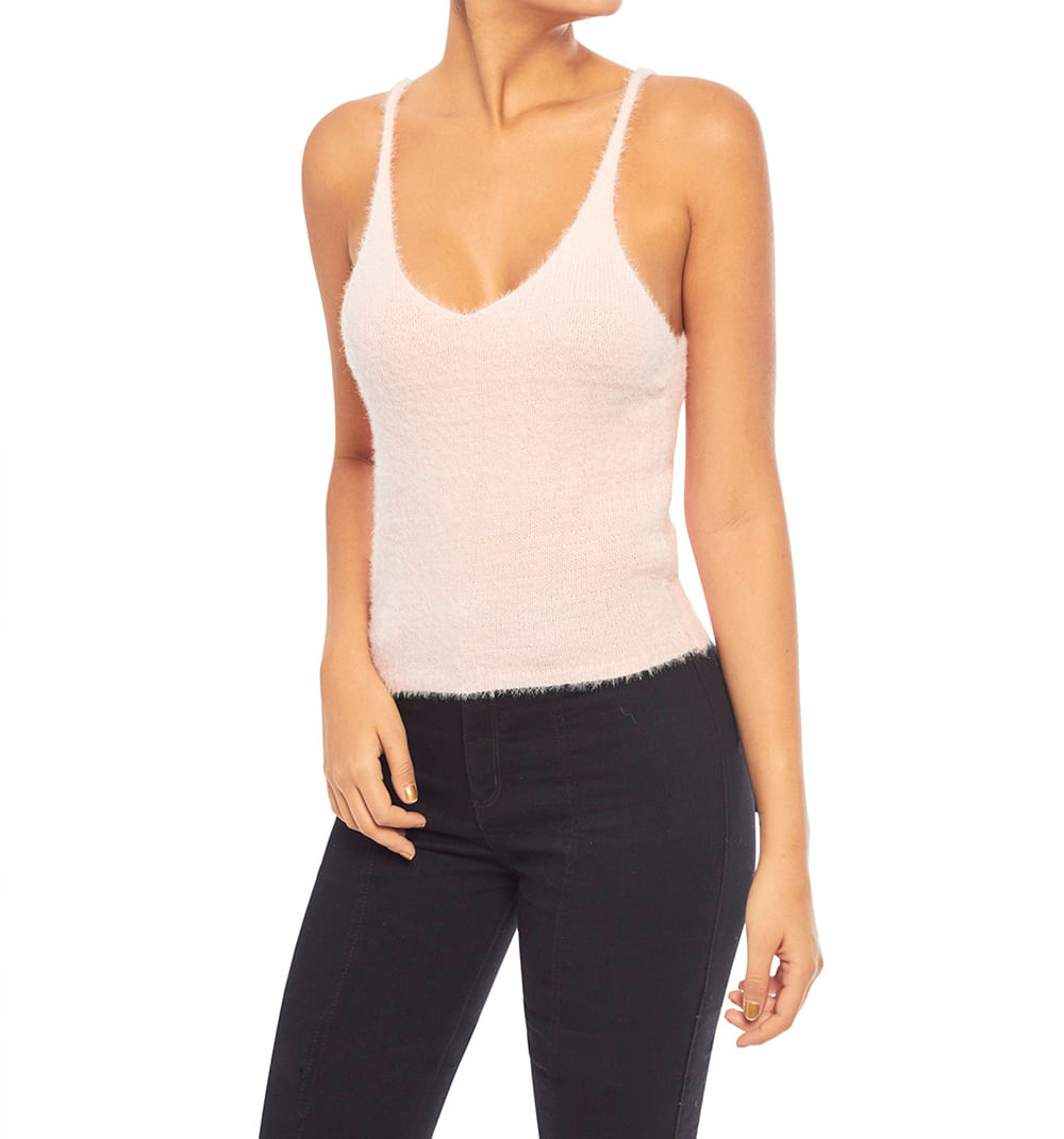 camisas-pasteles-s157388-1