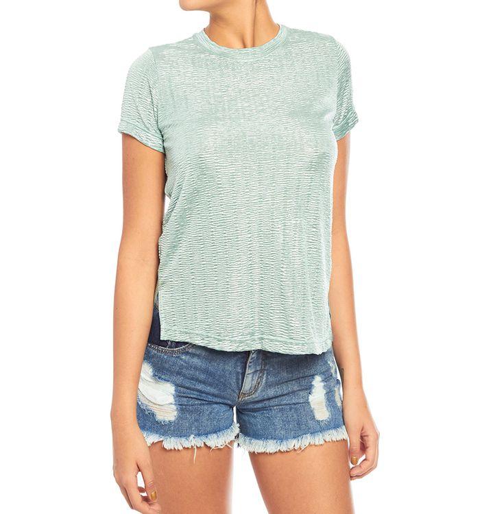 camisetas-verde-s157406-1