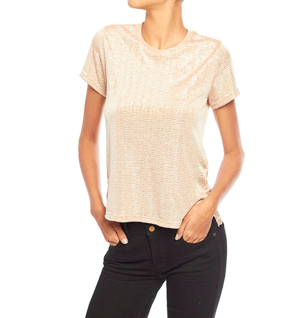 camisetas-pasteles-s157406-1