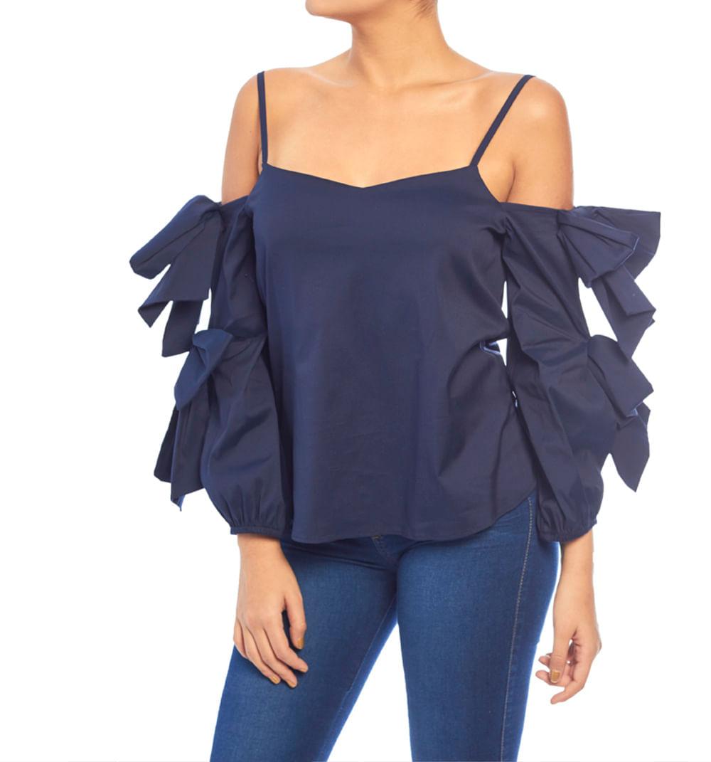 camisas-azul-s157465-1