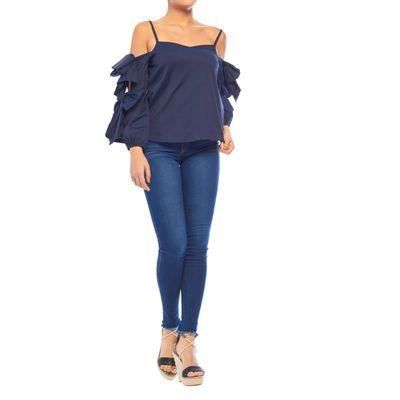 camisas-azul-s157465-2