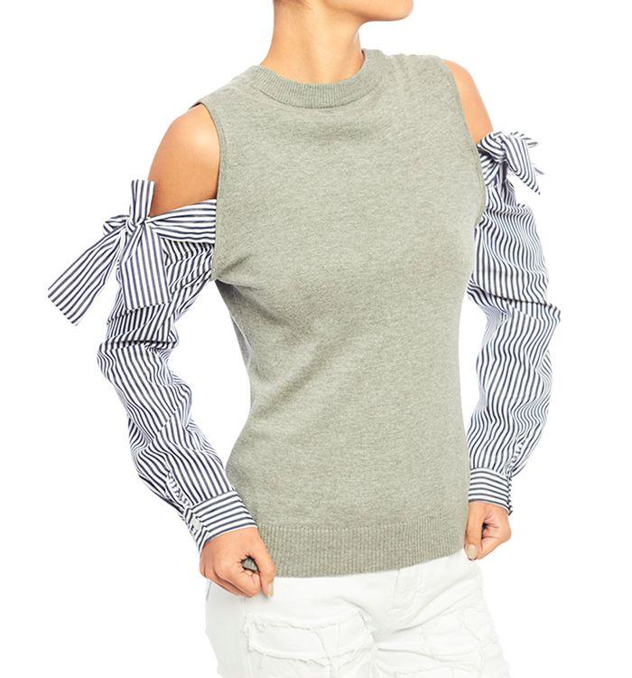 camisas-grises-s157641-1