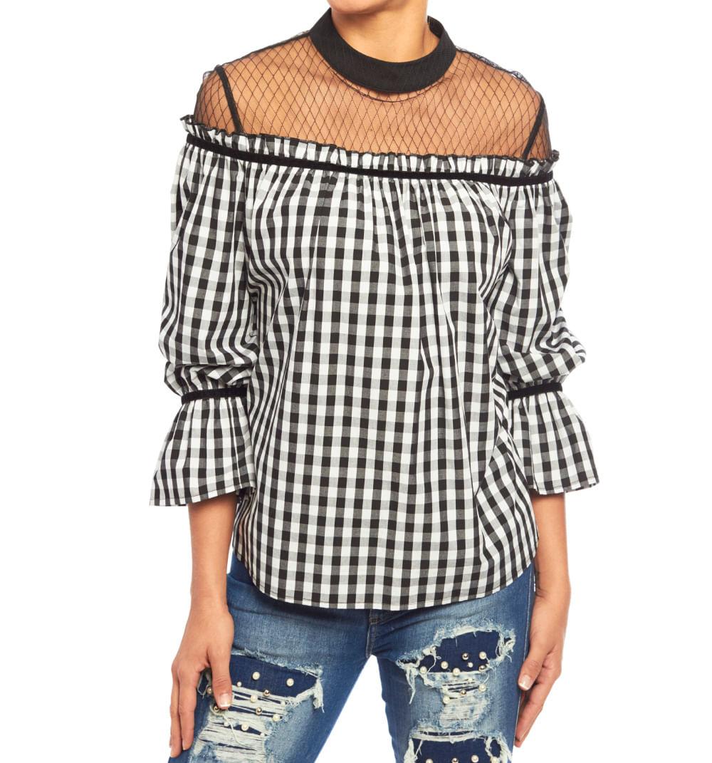 camisas-estampadocuadro-s157658-1