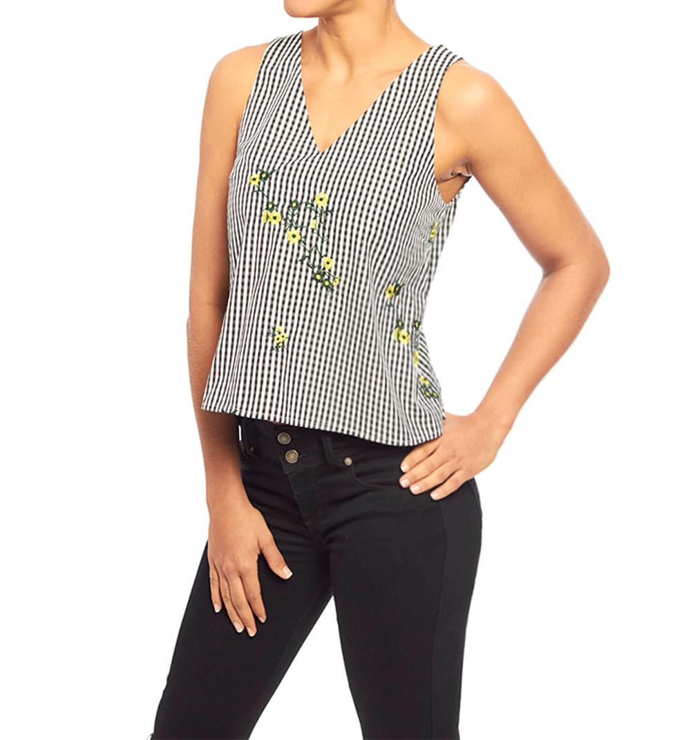 camisas-estampadocuadro-s157664-1