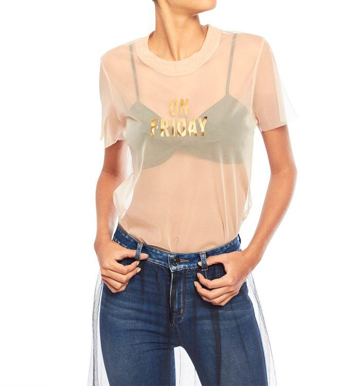 camisetas-pasteles-s157672-1