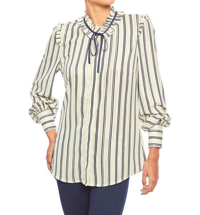 camisas-natural-s157884-1