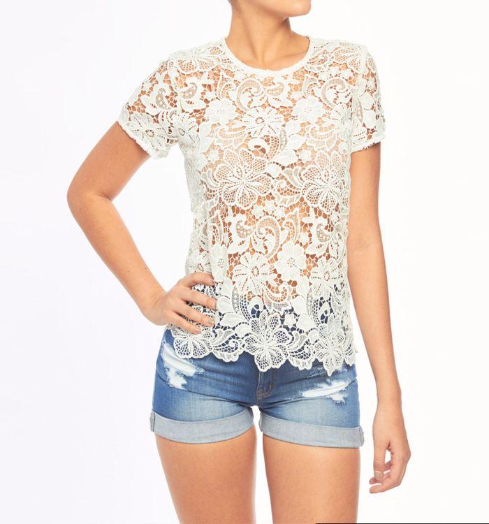 camisetas-natural-s157948-1