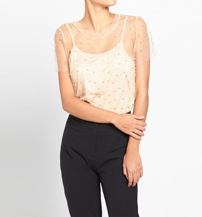 camisas-beige-s161752-1