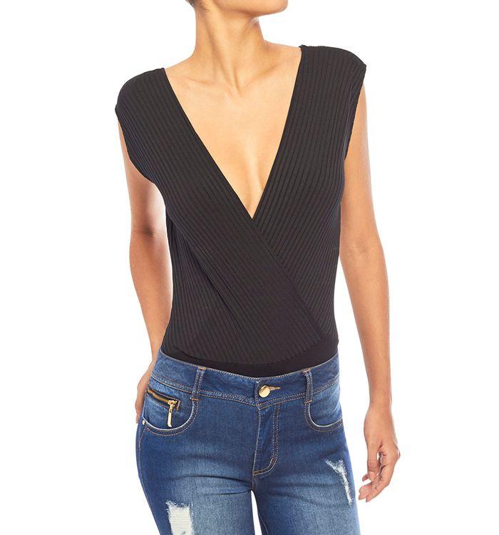 camisas-negro-s161762-1
