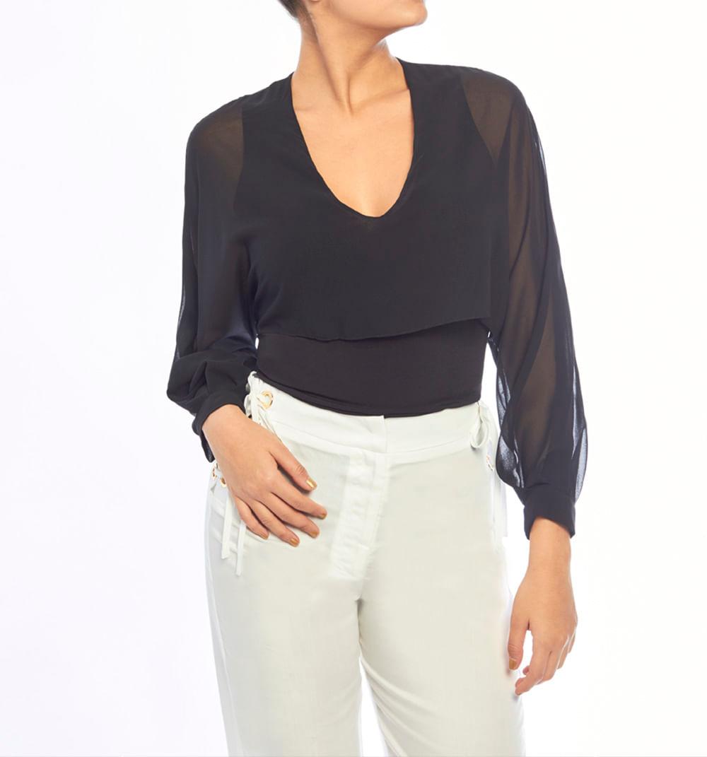 camisas-negro-s161775-1