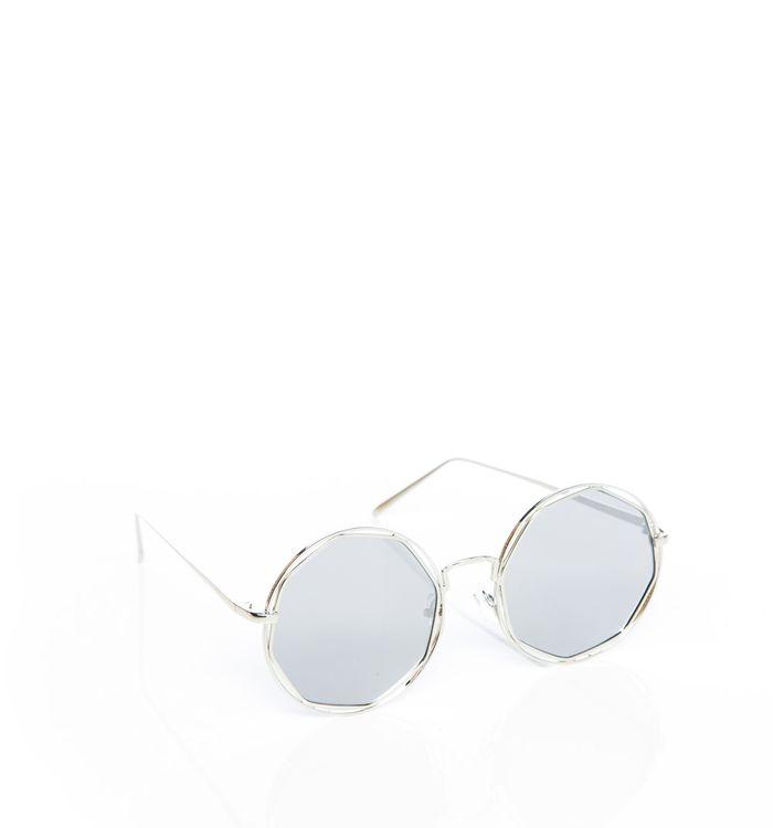 gafas-grises-s216656-1