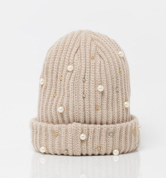 sombreros-beige-s216749-1