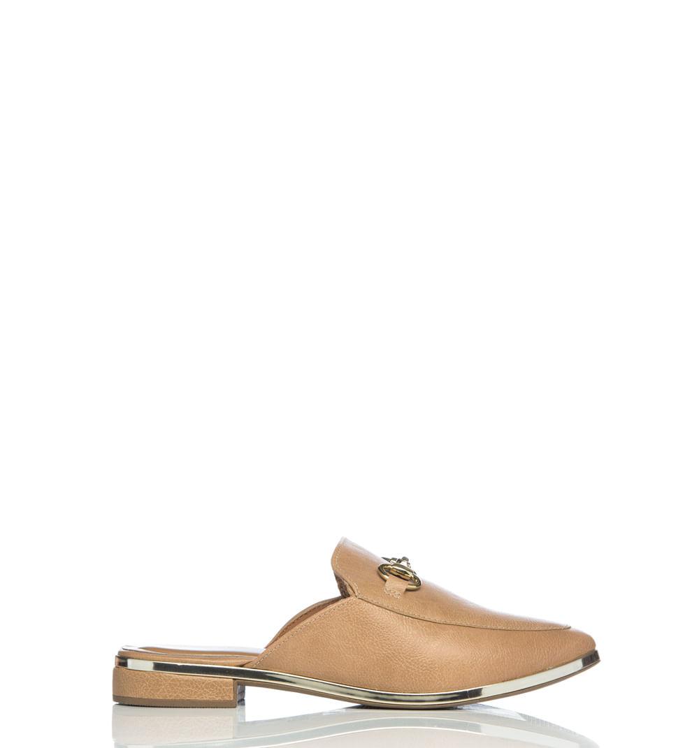 calzado-tierra-s381089-1