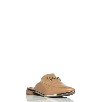 calzado-tierra-s381089-2