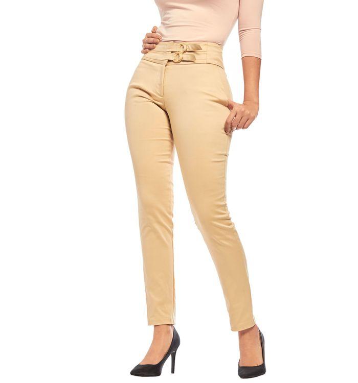 pantalones-beige-s027316-1