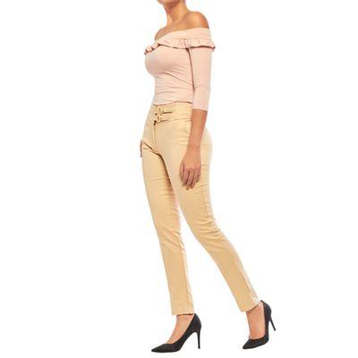pantalones-beige-s027316-2