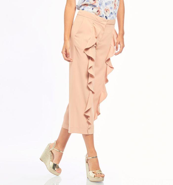 pantalones-pasteles-s027340-1