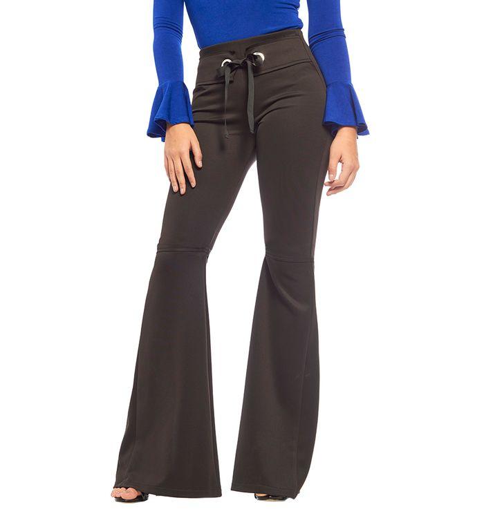 pantalones-negro-s027397-1