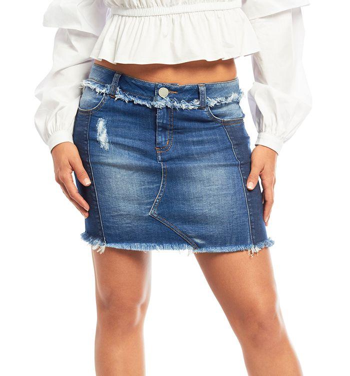 faldas-azul-S035125-1
