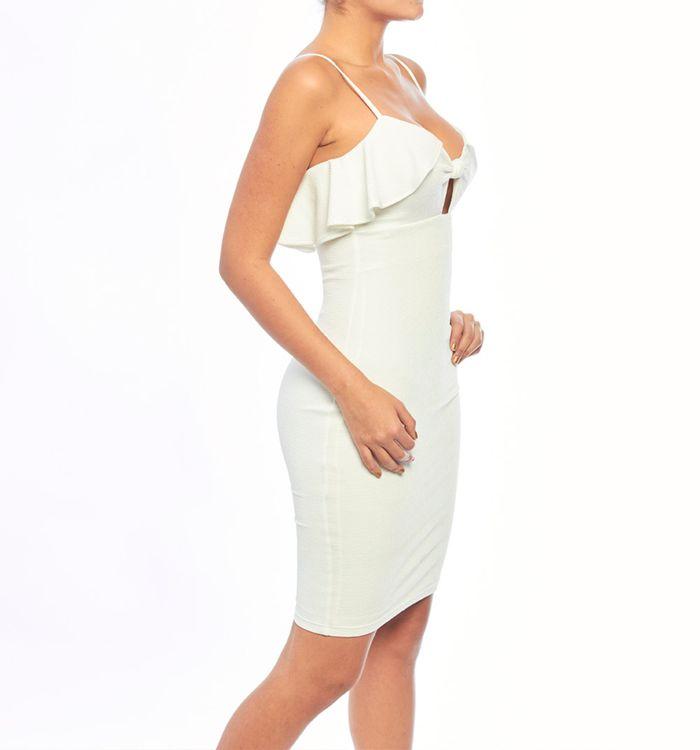 vestidos-natural-s069752a-1