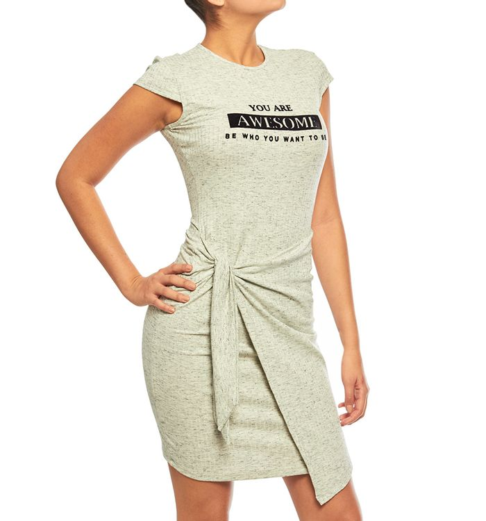 vestidos-grises-s069784-1