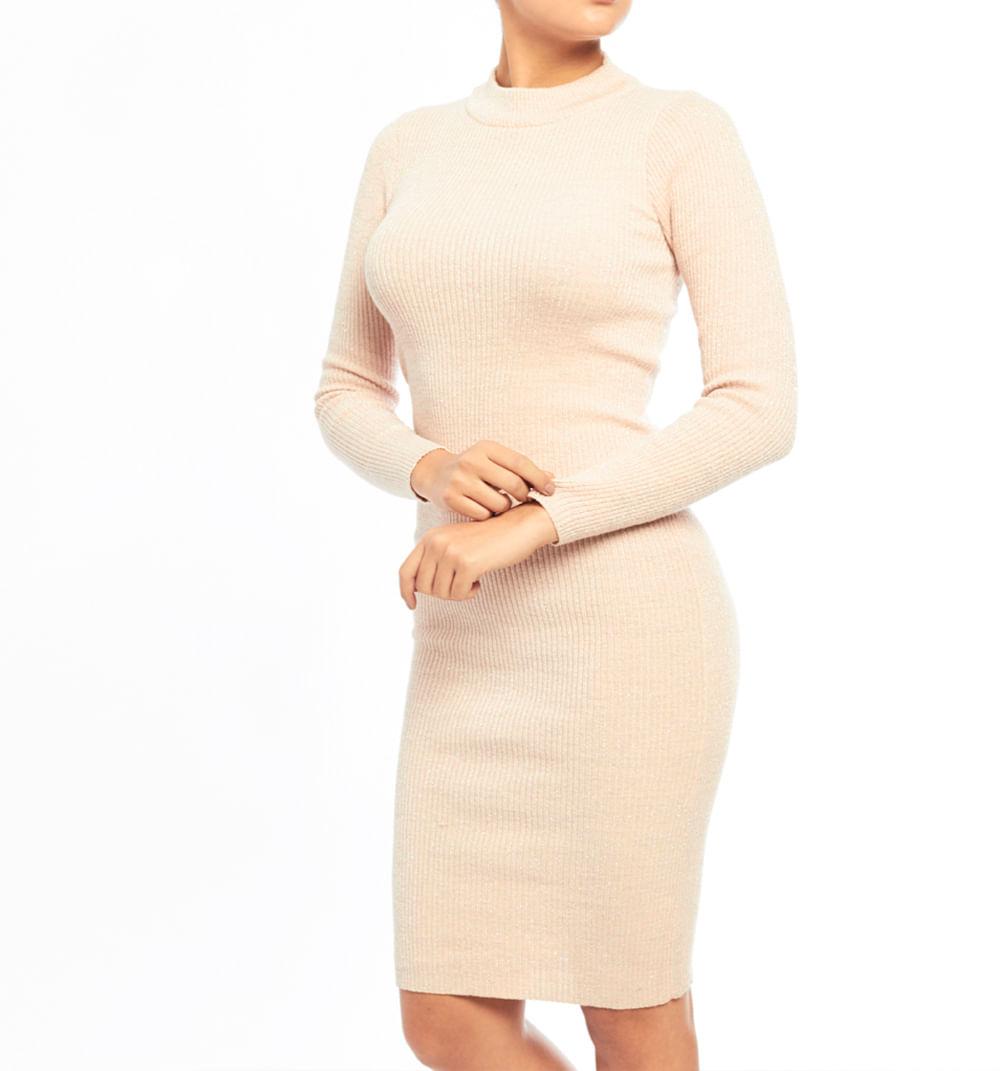 vestidos-pasteles-s069804-1