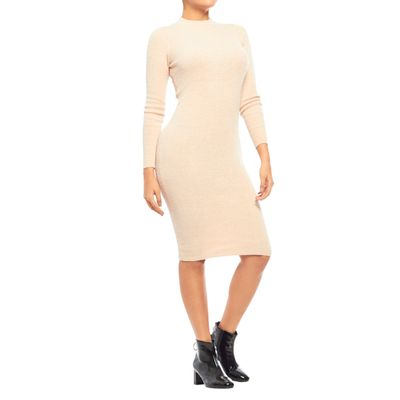 vestidos-pasteles-s069804-2