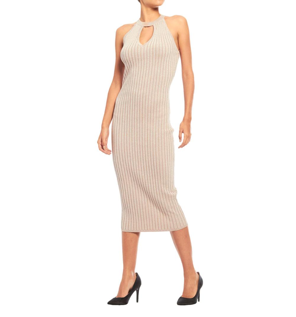 vestidos-pasteles-s069807-1