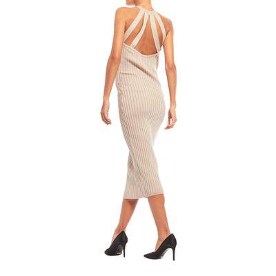 vestidos-pasteles-s069807-2