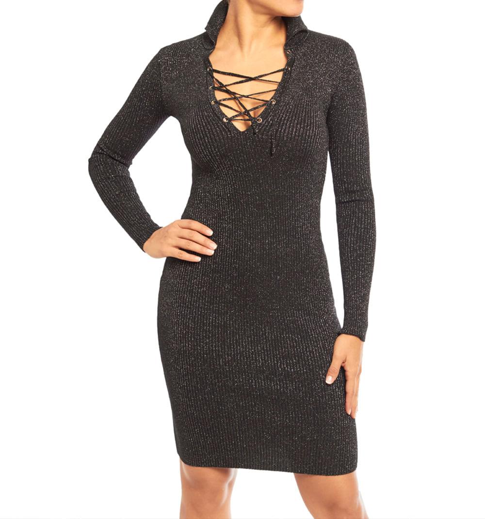 vestidos-negro-s069809-1