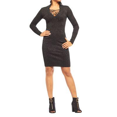 vestidos-negro-s069809-2