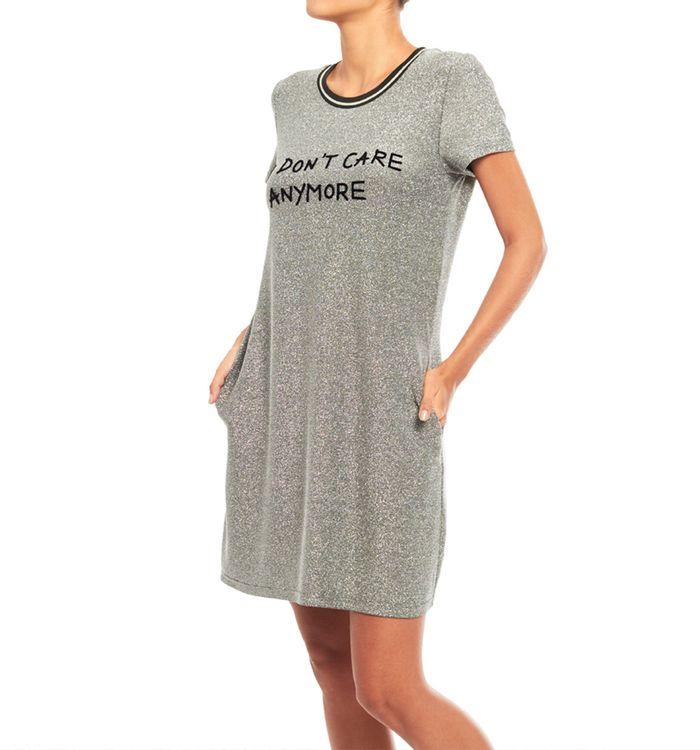 vestidos-metalizados-s069817-1