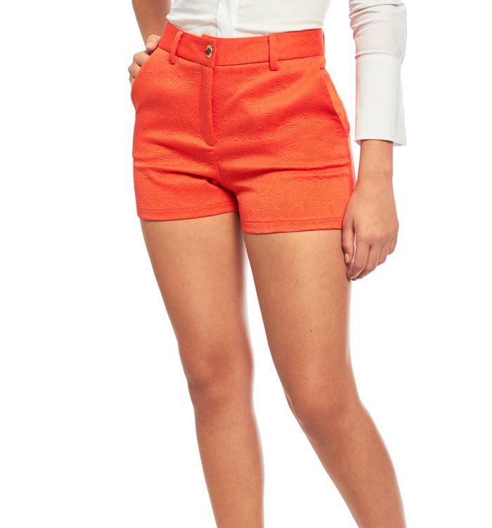 pantalones-naranja-S103412-1