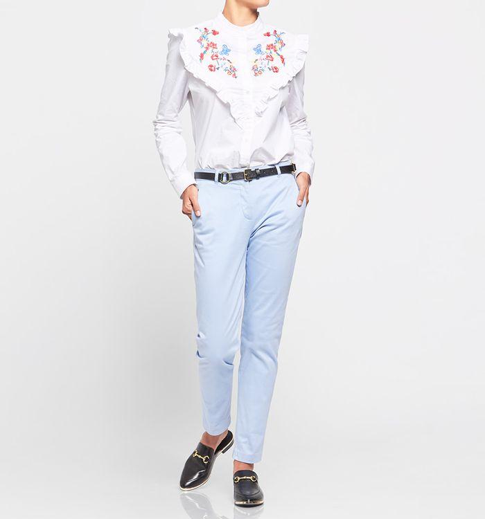 pantalones-azul-s027334-2