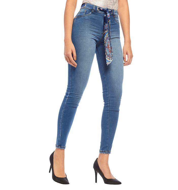 jeans-azul-s136529-1