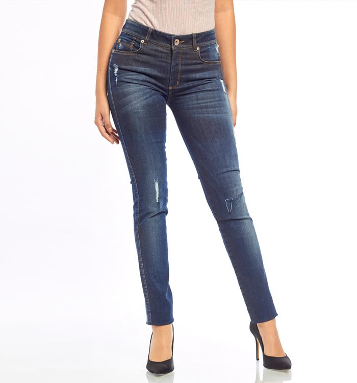 jeans-azul-s136845-1