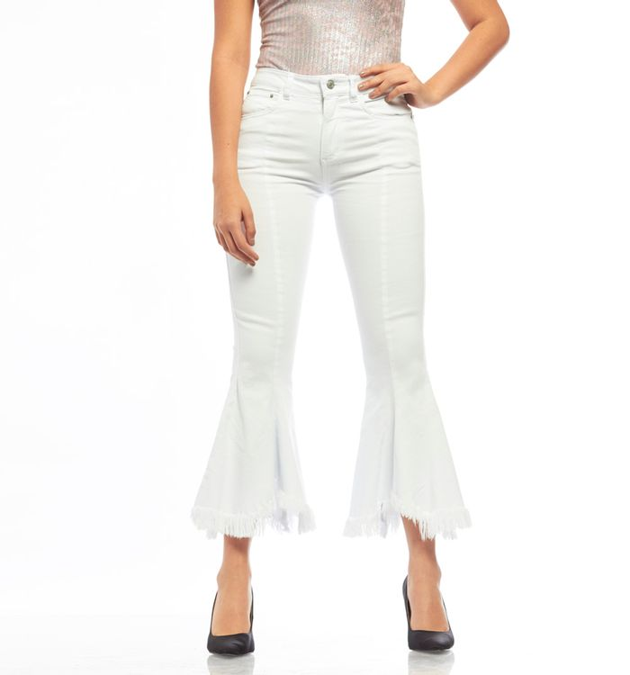 jeans-blanco-s137002-1