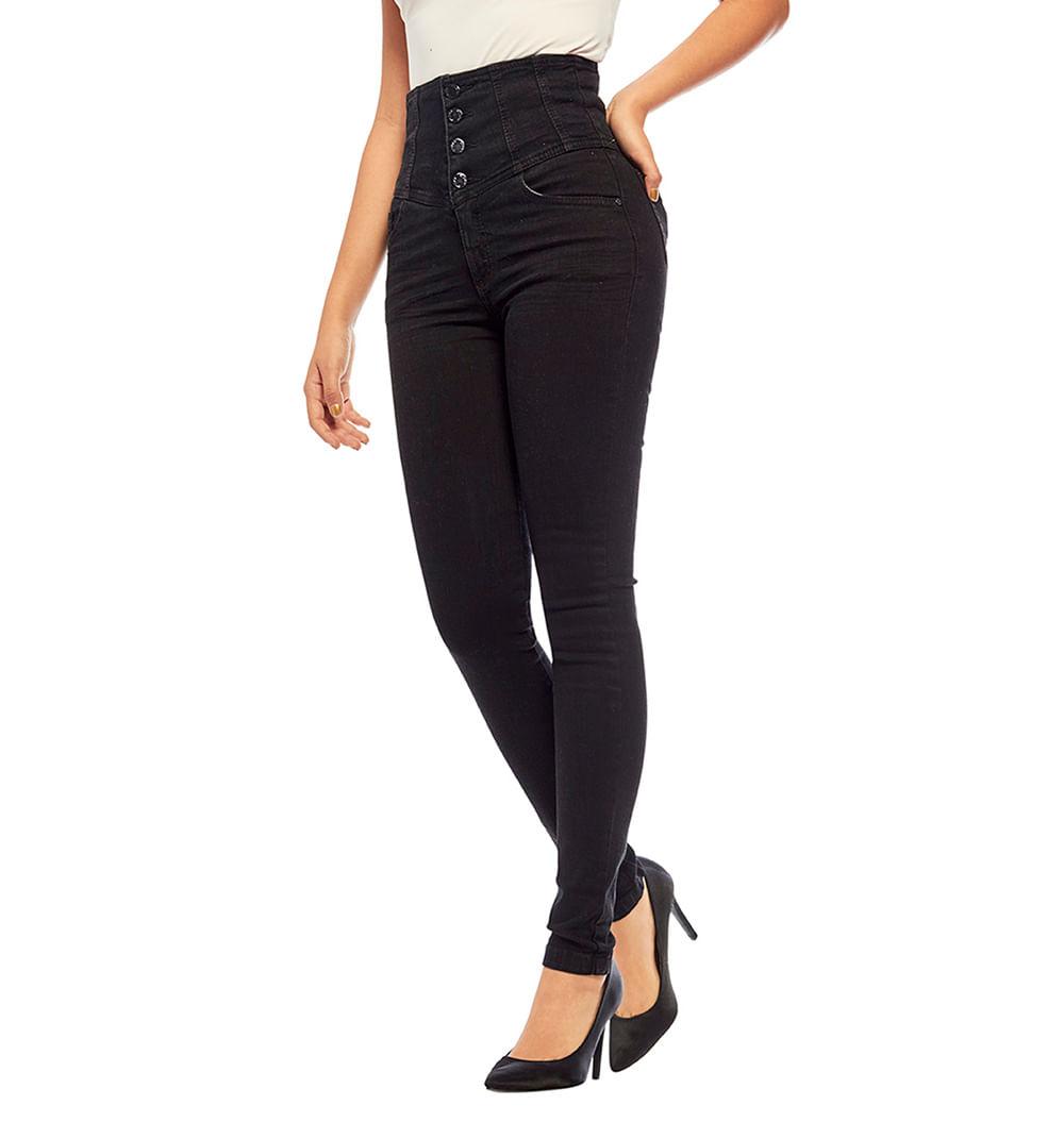 jeans-negro-s137045-1