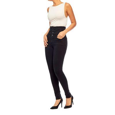 jeans-negro-s137045-2