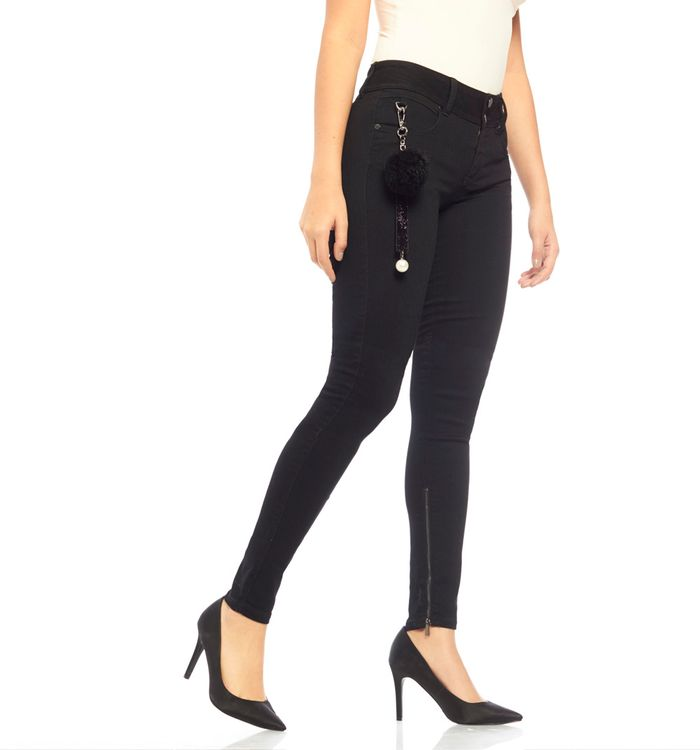 jeans-negro-s137108-1