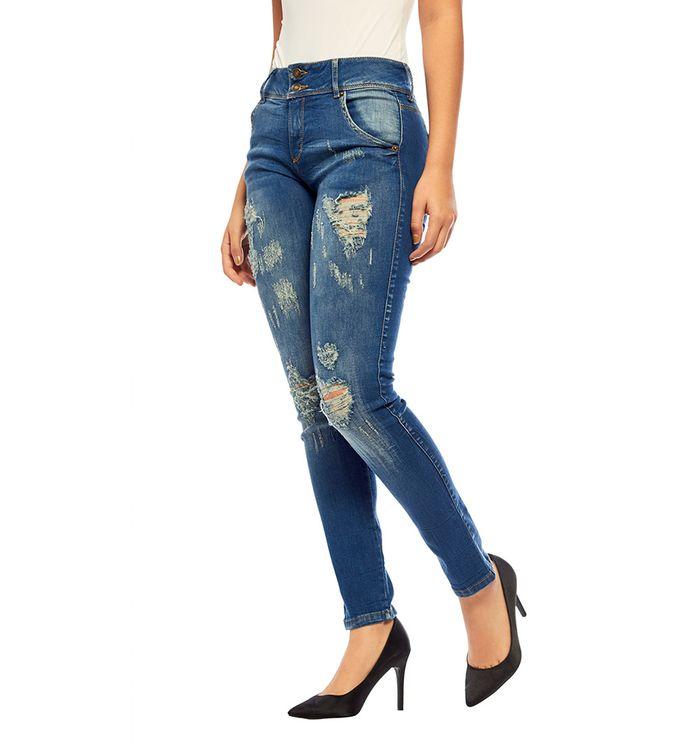 jeans-azul-S137122-1