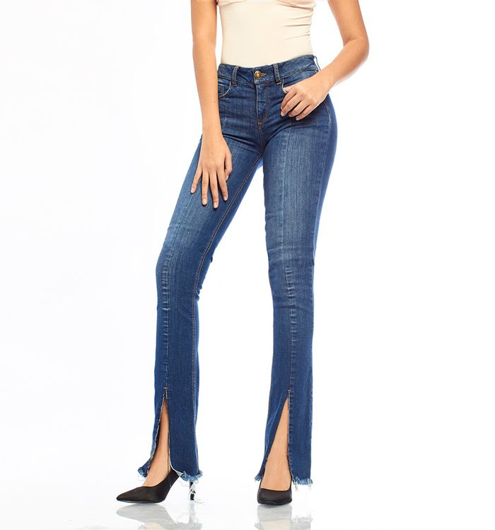 jeans-azul-s137204-1