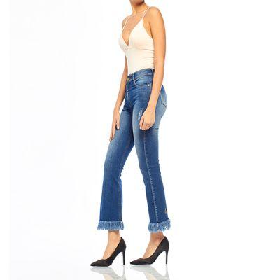 jeans-azul-s137208-2